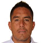 Oscar Guerra