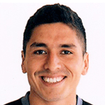 Josimar Vargas