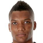 Junior Fernandes