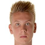 Nico Brandenburger