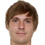 Denis Bolshakov