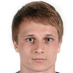 Martin Slaninka