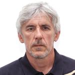 I. Jovanović