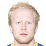Andreas Løvland