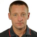 A. Tikhonov