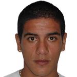 Jorge Recalde