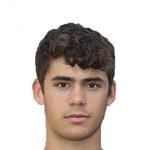 Luca Gemello