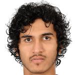 Khalil Ibrahim