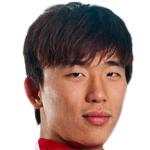 Li Haowen