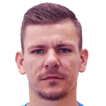 Roman Bezjak