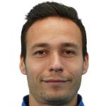 Pavel Matiash