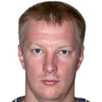 A. Budakov