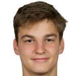 Pieter Gerkens
