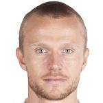 Rasmus Wurtz