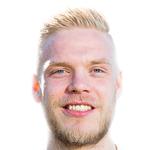 Mads Nielsen