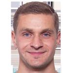Aleksander Vasyutin