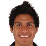 Josue Soto
