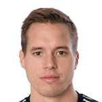 Anders Konradsen