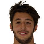 Matteo Cincilla