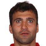 Kenny Stamatopoulos