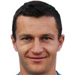 Bogdan Unguruşan