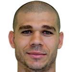 Nilton Ferreira Júnior