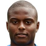 Katuku Derrick Tshimanga