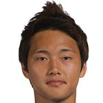 Yun Ju-Tae