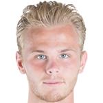 Mikkel Desler