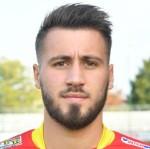 Romain Basque