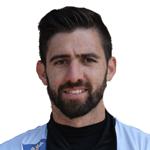 Alain Baroja
