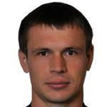 Alexandr Mokin