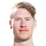 K. Eriksen