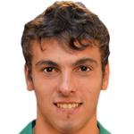 Gonzalo Bueno