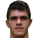 Vinicius Silvestre
