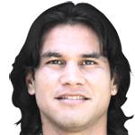 Guillermo Beltrán