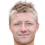 Tom Van Imschoot