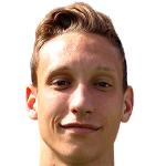 Tobias Schrock