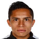 Arturo Montero Ochoa