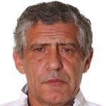 F. Fernandes da Costa Santos