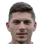 Stefan Jovanović