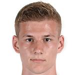 Erik Otrísal