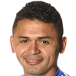 Daniel Sobralense