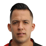 Rodrigo Salinas
