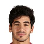 Mohammed Alaa Eldin