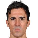 Vicente Sánchez Bragunde