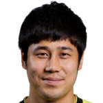 Lee Jin-Hyung