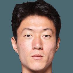 Ui Jo Hwang