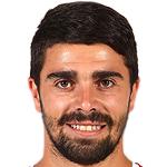 Paulo Machado