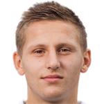 Filip Kaša